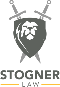 Stogner Law, LLC